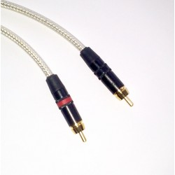 """Elite"" Phono - Phono (RCA jack) cable"