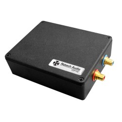 CDP102 Moving Coil Adaptor